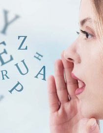 Can Multiple Sclerosis Cause Speech Problems?
