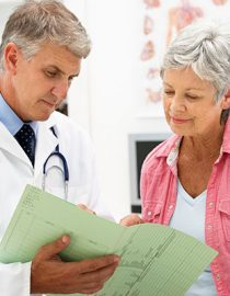When MS and Other Health Problems Co-Exist