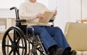 Multiple Sclerosis Mobility