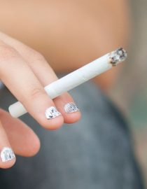 How Does Smoking Affect Multiple Sclerosis?