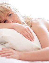 Manage Insomnia with MS