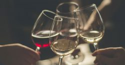 MS and Alcohol: Is it Safe?
