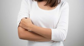 Tips for Alleviating Itchy Skin With Multiple Sclerosis