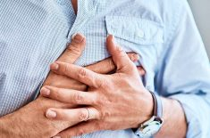 What Is the MS Hug and How Do You Treat It?