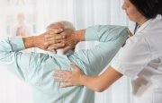 Chiropractic for MS