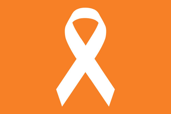 Raising MS Awareness