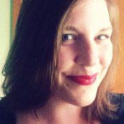 My Story: Libby Selinsky