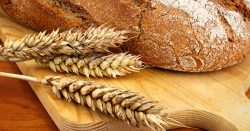 Is There a Connection Between MS and Gluten?