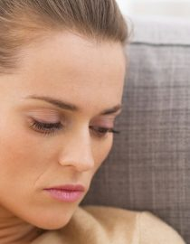 6 Less Common MS Symptoms
