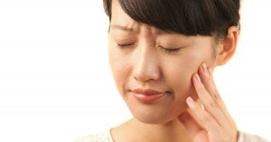 What Is Trigeminal Neuralgia?