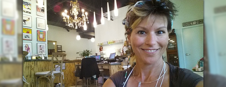 Debra Robert, Author at New Life Outlook