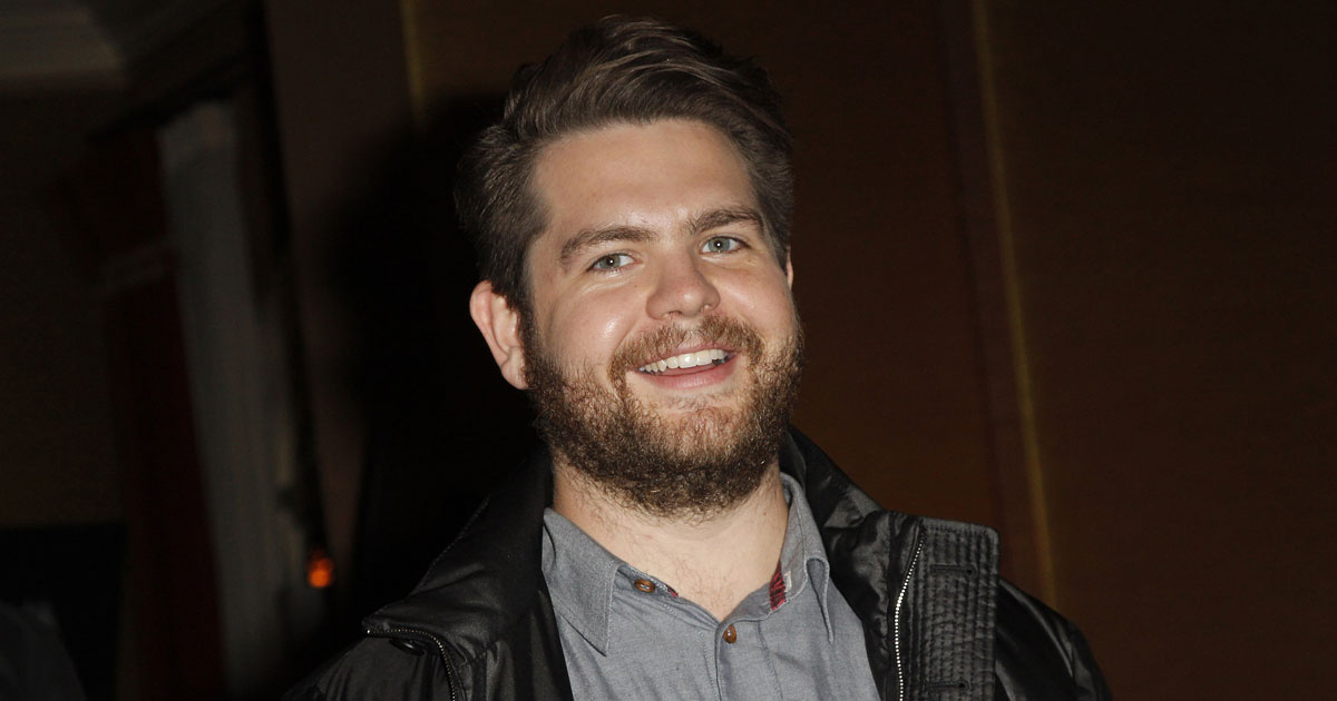 MSers Inspired By Jack Osbourne's Open Letter