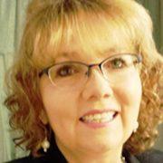 My Story: Vickie Hellmer