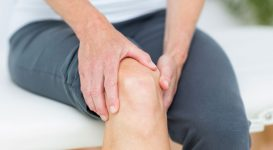 What Can Be Done to Help Joint Pain?