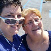My Story: Angela Stodder