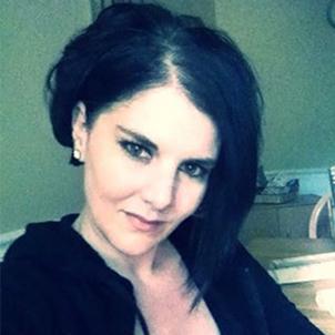 My Story: Kimberly Bean