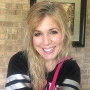 My Story: Lisa Marie Neely