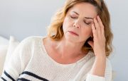Multiple Sclerosis Headache