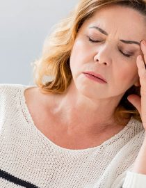Are Headaches a Symptom of MS?