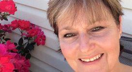 My Story: Cindi Hopper
